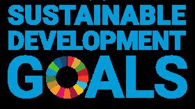 Substainable development goals